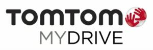 MyDrive der Motorrad Routenplaner von TomTom