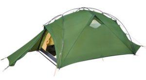 VAUDE Mark 3 P Camping