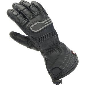 Vanucci-Winter-4-Motorrad-Winterhandschuh-Test