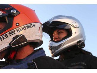 Scala Rider Q3
