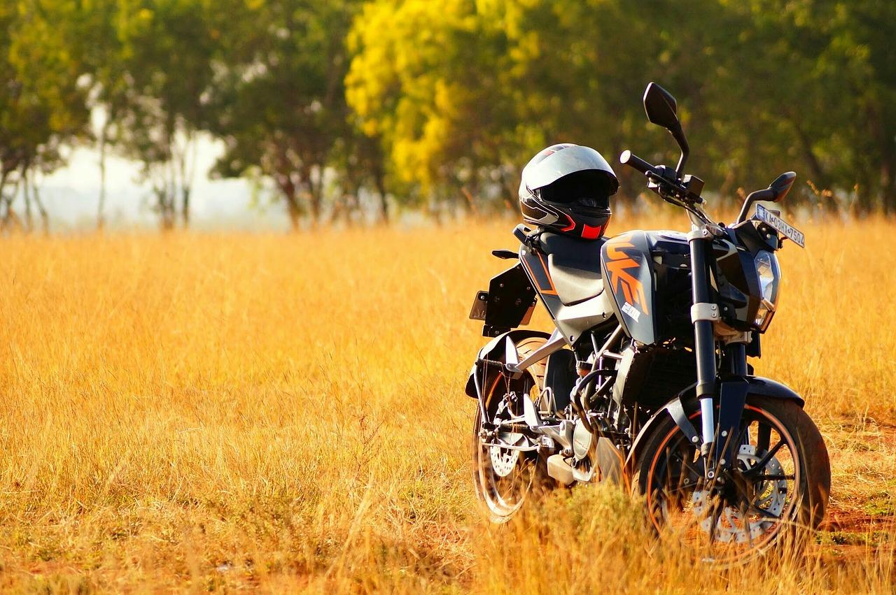 Die Besten A2 Motorräder In Einer Liste