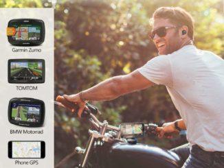 Motorrad Bluetooth Helm Kopfhörer