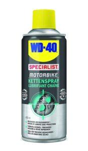 WD-40 Kettenfett günstig