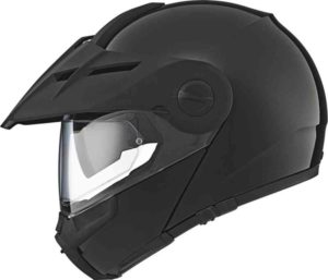 Schuberth-E1-Adventure Enduro-Tourenhelm