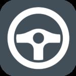 Motorrad Navi App copilot