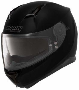 Nolan N87 unter 200 € Helm