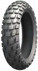 Michelin Anakee Wild Reiseenduro Reifen
