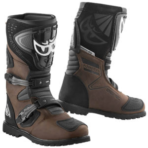 Berik-All-Terrian-Adventure-Motorradstiefel-Test